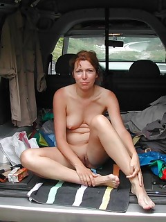 Milf sites Real